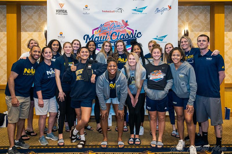 Basketball Maui - Maui Classic Tournament 2019 178.jpg