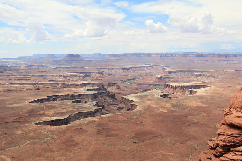 20180715-060 - Canyonlands NP - Green River Overlook.JPG