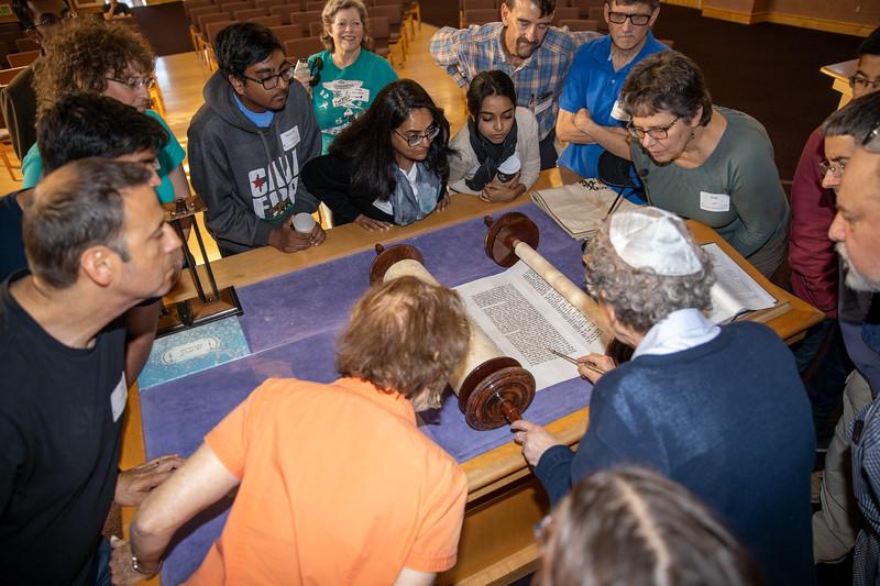 abrahamic-alliance-international-abrahamic-reunion-compassion-los-gatos-iii-2019-11-0315-54-21-congregation-shir-hadash-kyle-chesser.jpg