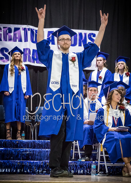 05-27-17 GC Graduation-118.JPG