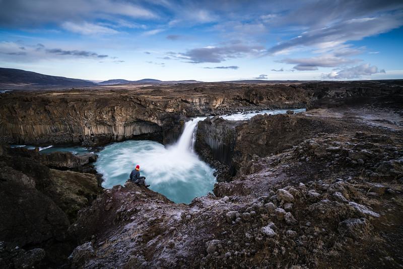 JBartlett-Oct2017-Iceland-Akureyri-0936.jpg