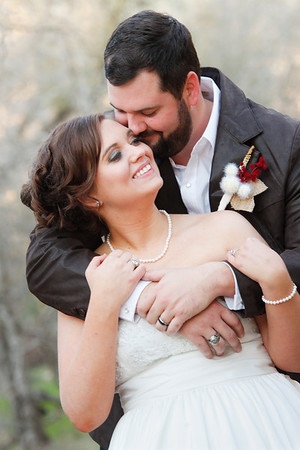 Wedding and Engagement Portfolio
