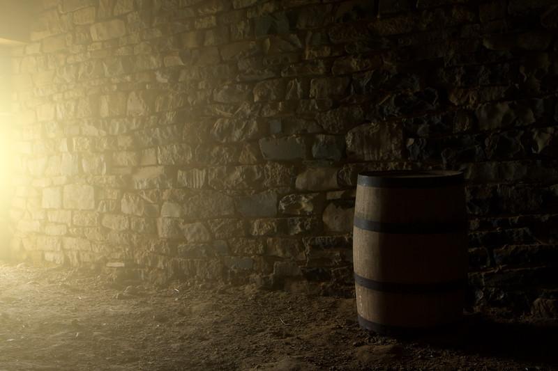 Barrel-.jpg