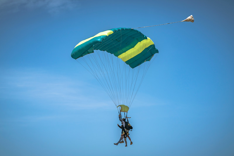Skydiving May '19 - Day 2-2-10.jpg