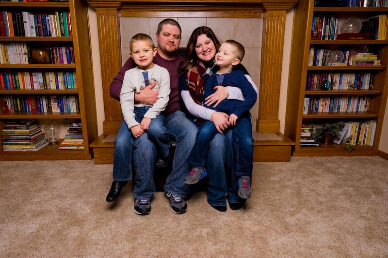 Family Portraits-DSC03290.jpg