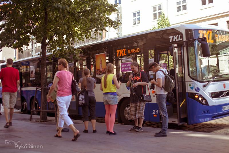Kulttuuribussi-11.jpg