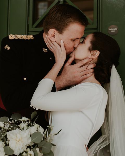 wedding insta feed N&P10.jpg