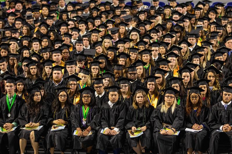 Graduation 2019-9501.jpg