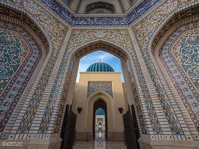 Sultan Qaboos mosque -- Sohar (32).jpg