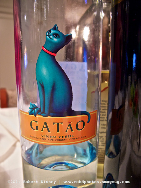 Gatao