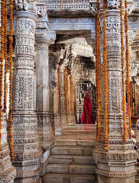 20111118_Ranakpur temple_6497.jpg