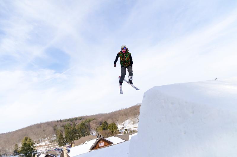 Big-Air-Practice_2-7-15_Snow-Trails-28.jpg
