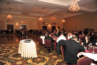 SFC Banquet - 2010