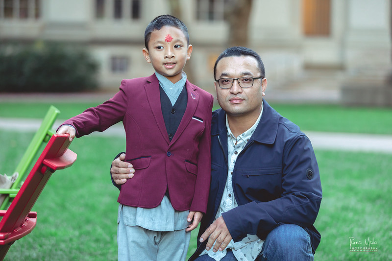Dashain Special 2018October 14, 2018-208.jpg