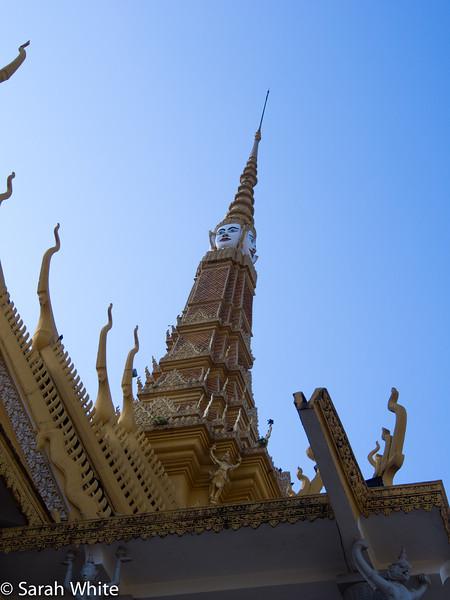 131031_PhnomPenh_136.jpg
