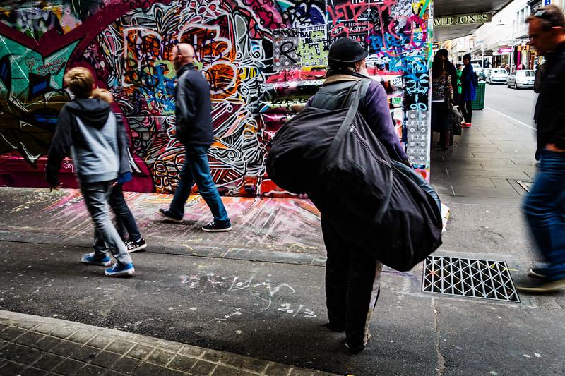 Melbourne Street Life 1308160133.jpg
