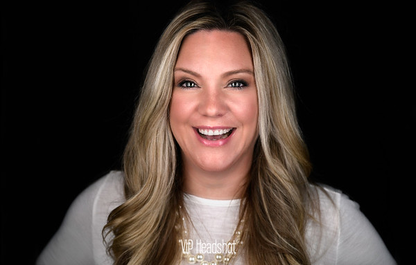 Melissa Robey