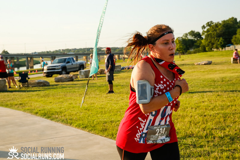 National Run Day 5k-Social Running-2383.jpg