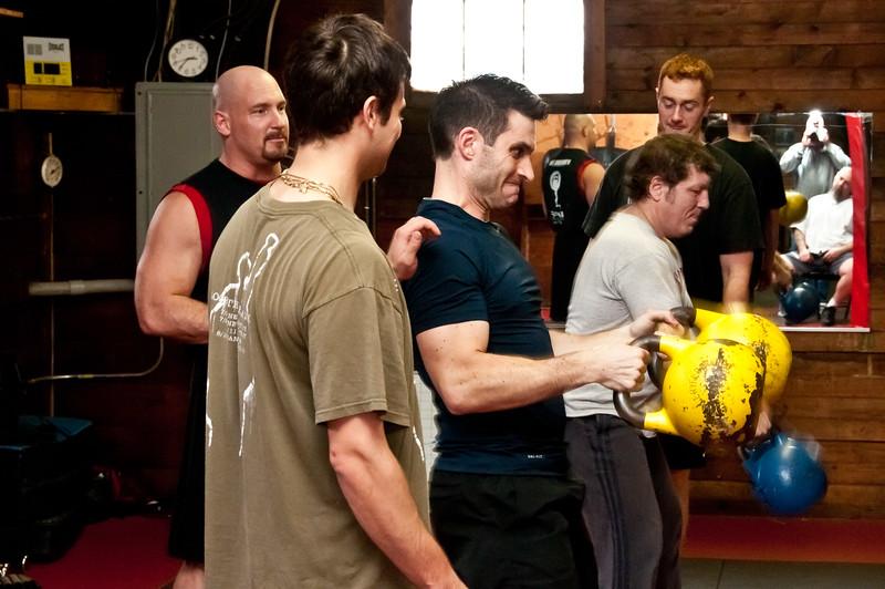 TPS Kettlebell Seminar 2010_ERF9262.jpg