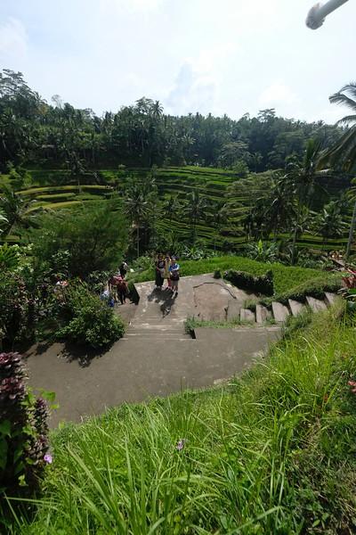 Trip of Wonders Day 11 @Bali 0062.JPG
