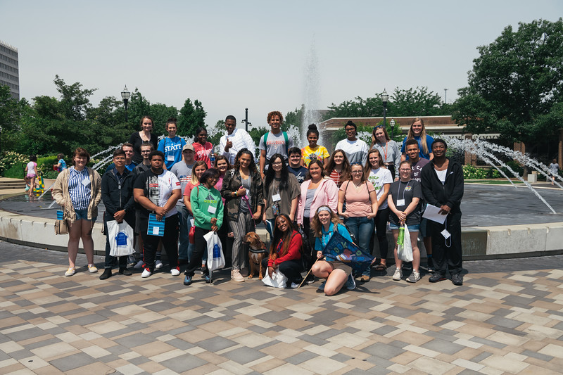 20190621_NSO Group Photos-5605.jpg