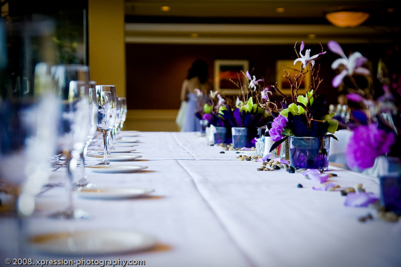 Angel & Jimmy's Wedding ~ Details_0053.jpg