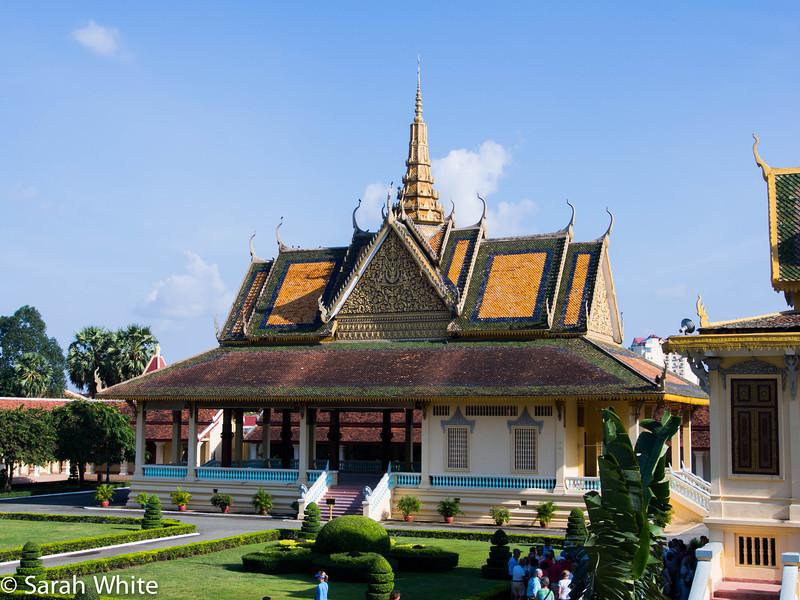 131031_PhnomPenh_131.jpg