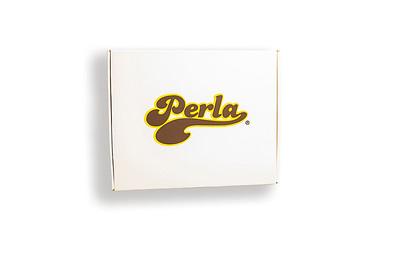 Perla Grocery Drink Mixes