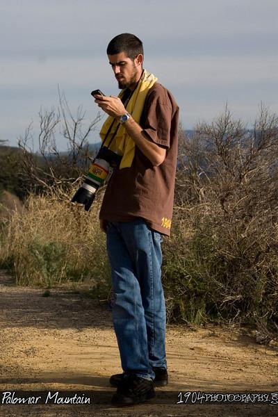 20090122 Palomar 039.jpg