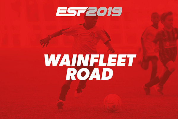WAINFLEET ROAD