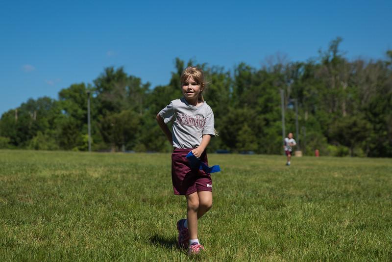 SOTI 1st grade field day-114.jpg