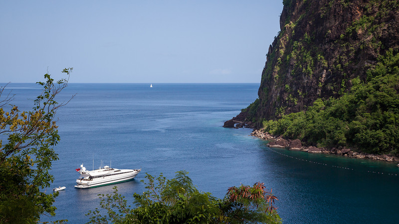 12May_St Lucia_926.jpg