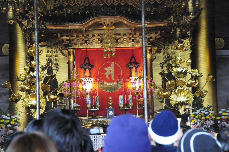 Jan292011_Tokyo_0102.JPG