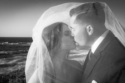 Mr. & Mrs. Altan