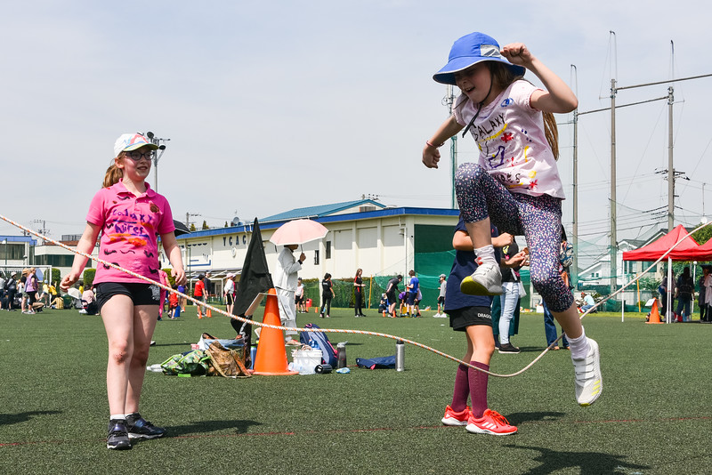 YIS Elementary Sports Day-Grade 3-5-YIS_1665-2018-19.jpg