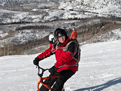 Steamboat, Snowmass, Telluride Colorado Ski and Tour