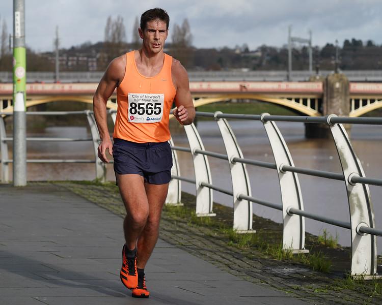 2020 03 01 - Newport Half Marathon 001 (257).JPG