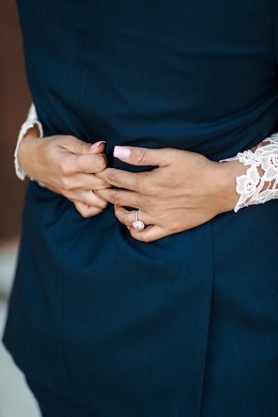 Alexandria Vail Photography Wedding Taera + Kevin 331.jpg
