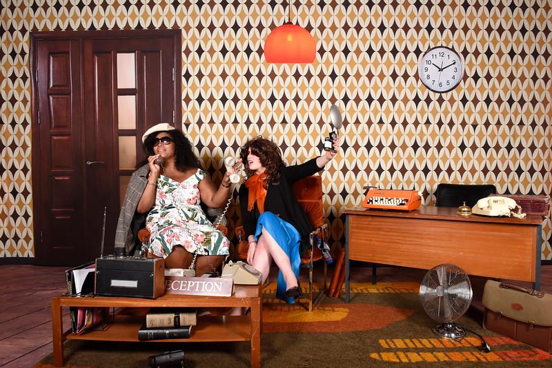 70s_Office_www.phototheatre.co.uk - 353.jpg