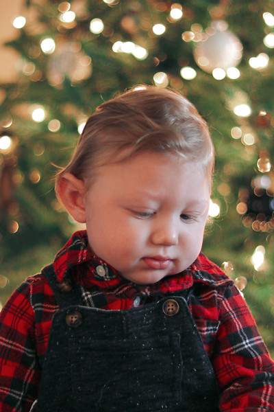 2019-December 18 -Beckett Christmas Mini 075.jpg