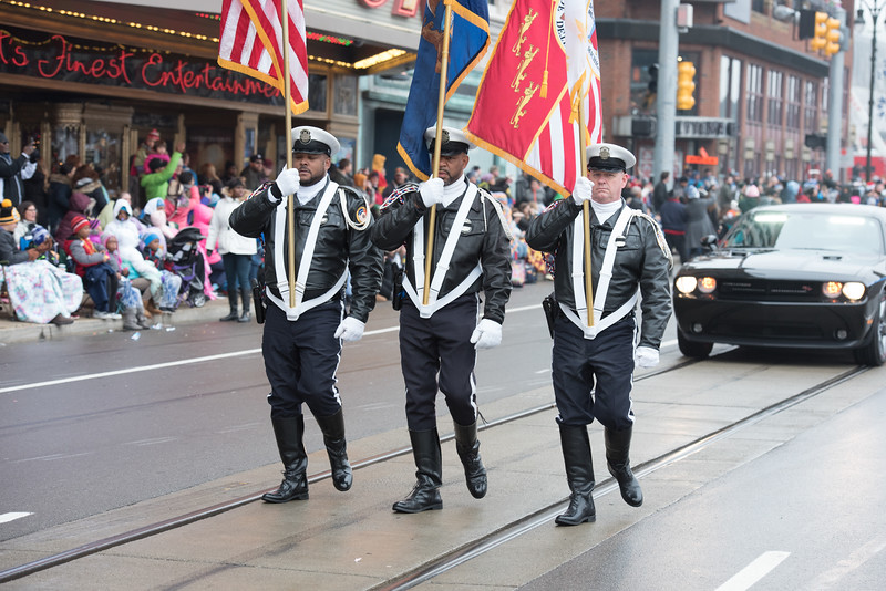 Parade2016-LP-207.jpg