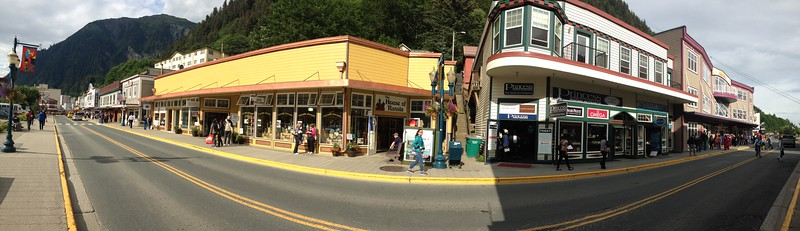 Downtown Juneau.JPG