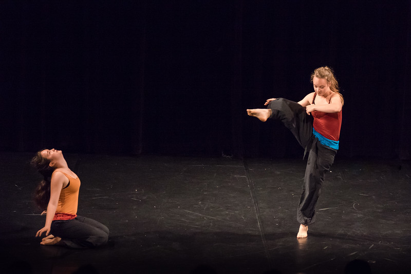 danceminor16-34.jpg
