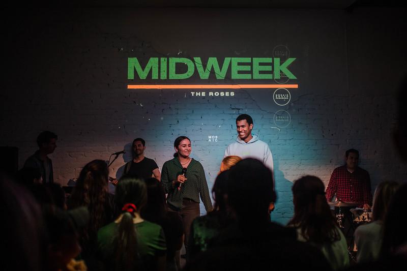 2019-04-17-Midweek-JE-9.jpg