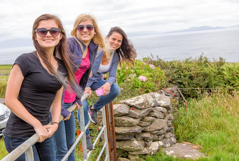 Ireland 2014-0856-Edit.jpg