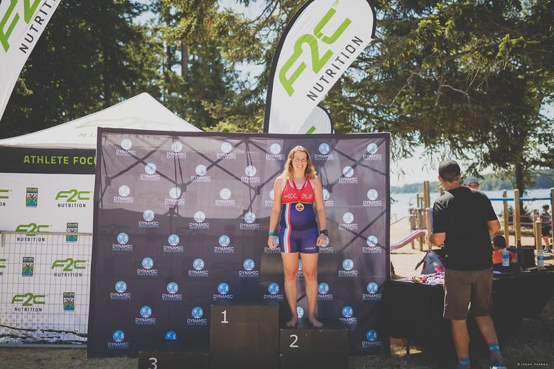 Elk Lake Triathlon, Duathlon & Aquabike 2018; Dynamic Race Events; Judah Paemka Photography; Best Event Photographer Victoria BC.-245.jpg