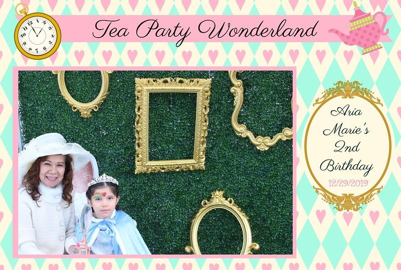 Wonderland Tea Party (28).jpg