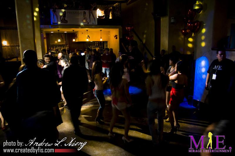 Mirage-Valentinos_20100210_0574.jpg