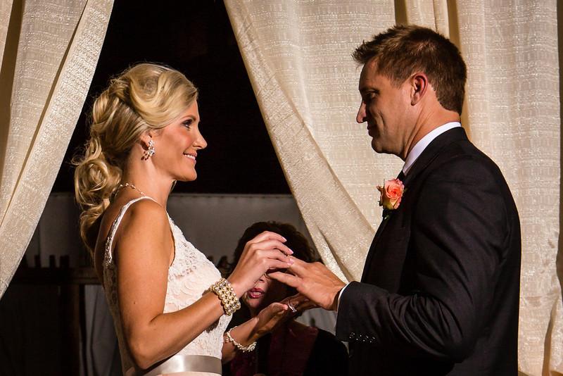 Carson Wedding - Thomas Garza Photography-266.jpg