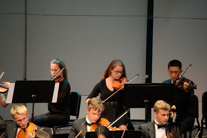 Jazz-Orchestra-Oct15-57.jpg